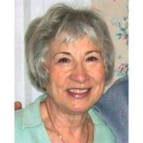 Paula D. McMahon