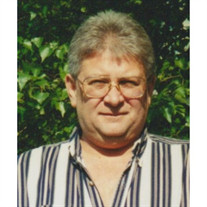 Michael J. Baccari