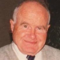 Martin Scully