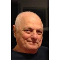David A. Richards