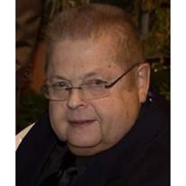 Peter J. Crandall