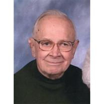James A. Lenhard
