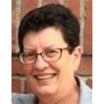 Debra R. Murphy