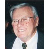Gerard M. Darby