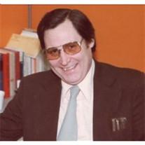 Emile R. Parent