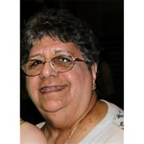 Kathleen M. Sengillo