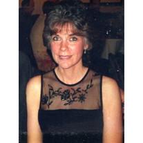 Elaine McShane (Battista)