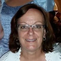 Patricia O. Anderson