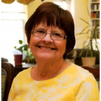 Sharon E. Neal