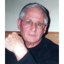 John Searley