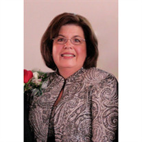 Beverly J. Keim