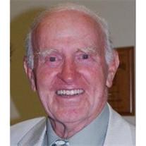 Kenneth A. Bush