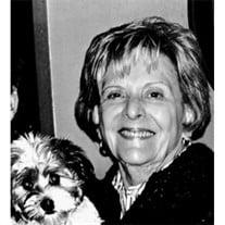 Marilyn L. Fingar