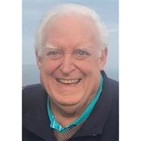 Michael D. Klim