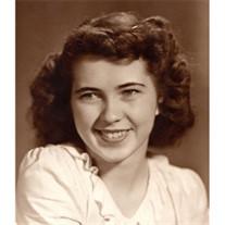 Audrey S. Dasson
