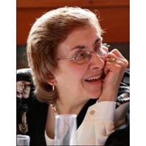 Louise Salatino (Sasso)