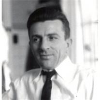 Filip M.