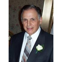 Ralph R. Roperti