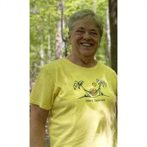 Donna K. Myhill