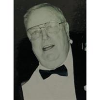 Thomas F. Hanley