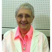 Gail L. Clarke
