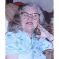 Joyce M. Conlon