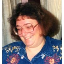 Carol A. Alcott