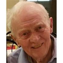 Andrew R. Doyle