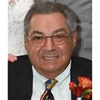 Enrique Sosa