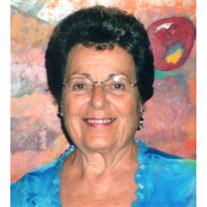 Paula Krotz
