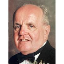 Michael C. Jennings