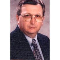Ronald J. Bartocci