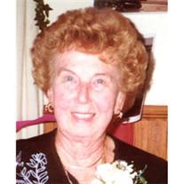 Marjorie H. Boyles