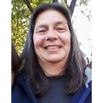 Suzanne M. Dalcin