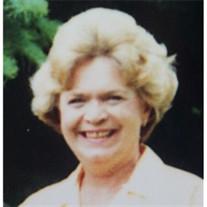 Dawn W. Seger