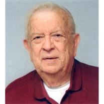 Richard M. Gusherowski