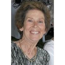 Patricia Sudek