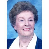 Shirley D. Conheady