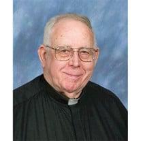 Rev. F. Eisemann