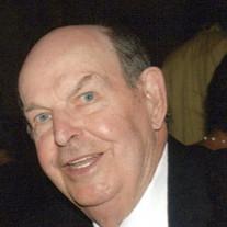 Donald J Mc Andrews