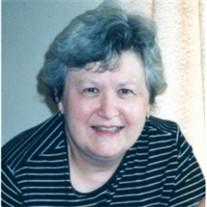 Mary L. Dollard