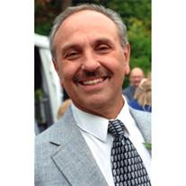 Richard M. Sciascia