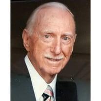 Rev. J. Donnell