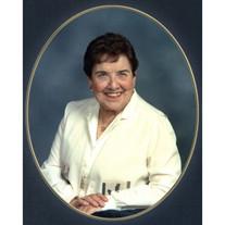 Anne E. Gunn