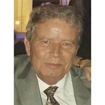 Michael S. Neamonitakis