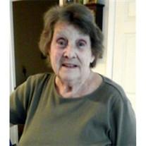 Beverly J. Carlson