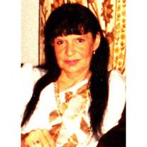 Donna M. Bennett