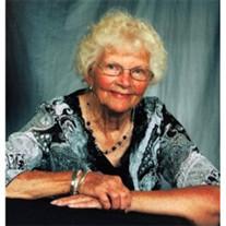 Loraine M. Pfuntner