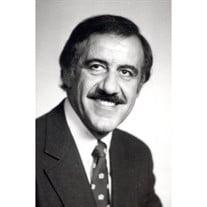 Louis J. Damico