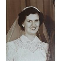 Frances L. Dunn